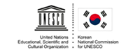Korean National Commission for UNESCO